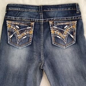 Realco Jeans size 19